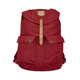 Fjällräven Greenland Backpack Large Redwood
